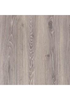 Classen VOX Szafir Slim - Dąb Sydney Szary 35957 - panele podłogowe
