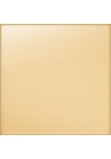 Tubądzin Płytka ścienna Pastel Waniliowy 20x20
