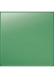 Tubądzin Płytka ścienna Pastel Zielony 20x20