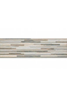 Cerrad Zebrina Pastel 600x175x9mm 8417312685