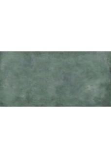 Tubądzin PATINA PLATE Green MAT 239,8x119,8