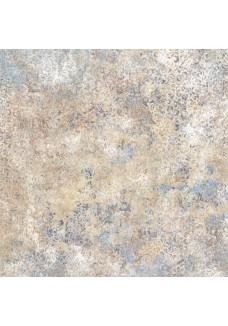 Tubądzin PERSIAN TALE Blue 59,8x59,8