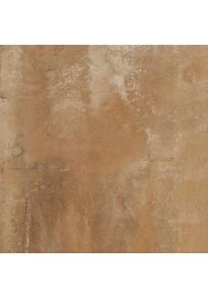 Cerrad PIATTO Honey 30x30 10231