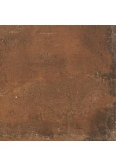 Cerrad PIATTO Red 30x30 10293