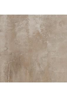 Cerrad PIATTO Sand 30x30 10255