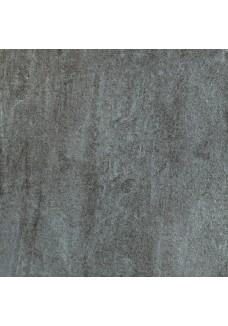Stargres PIETRA SERENA Antracite (60x60cm)