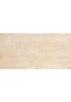 Tubądzin Płytka ścienna Bellante beige 30,8x60,8