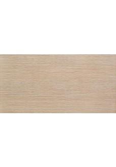 Tubądzin BILOBA beige 30,8x60,8