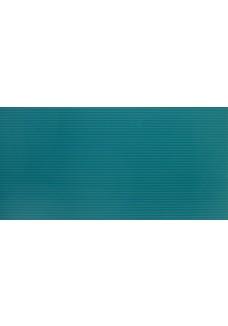 Tubądzin COLL blue 29,8x59,8