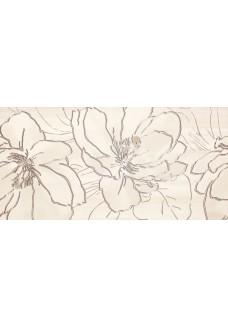 Tubądzin ASHEN 4 dekor ścienny 29,8x59,8