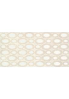 Tubądzin Dekor ścienny Finezza 2 29,8x59,8