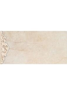 Tubądzin Dekor ścienny Parma 1 29,8x59,8