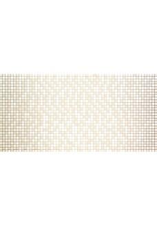 Tubądziny VAMPA Pearl dekor ścienny 29,8x59,8