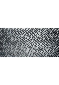 Tubądzin VAMPA Platinum dekor ścienny 29,8x59,8
