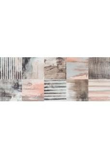 Tubądzin COLOUR 1 dekor 74,8x29,8
