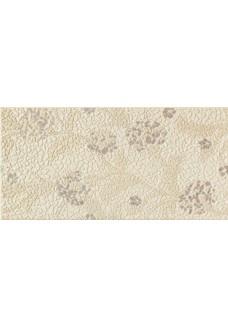 Tubądzin LAVISH beige dekor ścienny 22,3x44,8