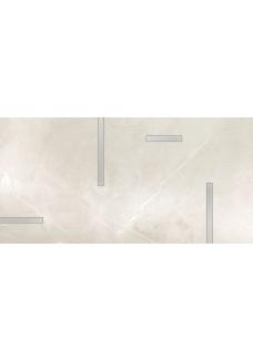 Tubądzin MUSE Geo 3 59,8x29,8