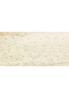 Tubądzin ONIS dekor ścienny 29,8x59,8 G1