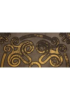 Tubądzin PALACIO ornament dekor ścienny 29,8x59,8