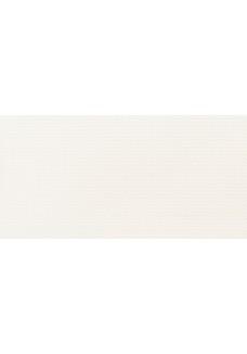 Tubądzin REFLECTION White 1 59,8x29,8