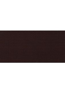 Tubądzin ELLE brown 29,8x59,8