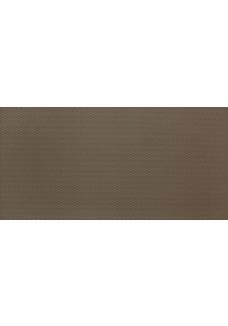 Tubądzin ELLE chocolate 29,8x59,8