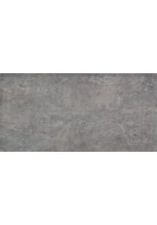 Tubądzin Płytka ścienna Finezza R.1 29,8x59,8