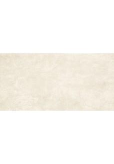 Tubądzin Płytka ścienna Finezza R.2 29,8x59,8