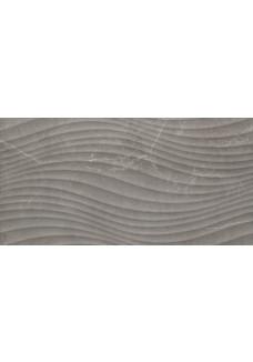 Tubądzin Płytka ścienna Gobi grey desert 30,8x60,8