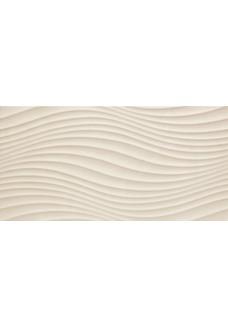 Tubądzin Płytka ścienna Gobi white desert 30,8x60,8
