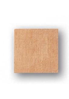Tubądzin Kostka podłogowa Kuba 1 7,5x7,5
