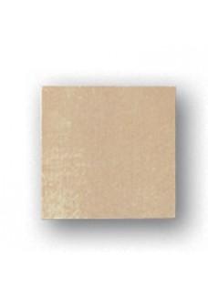 Tubądzin Kostka podłogowa Kuba 2 7,5x7,5