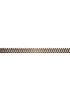 Tubądzin ELLE beige listwa ścienna 59,8x4,8
