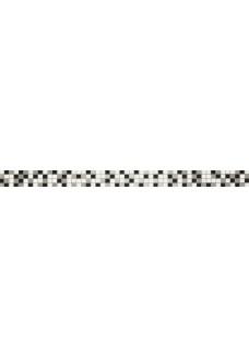 Tubądzin Vampa listwa ścienna 59,8x4,5