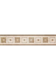 Tubądzin Listwa ścienna Vinaros 2 59,8x11,4