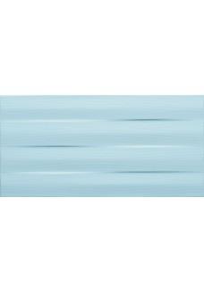 Tubądzin MAXIMA blue STR 22,3x44,8