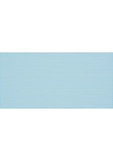 Tubądzin MAXIMA blue 22,3x44,8