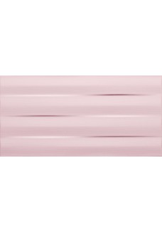 Tubądzin MAXIMA violet STR 22,3x44,8