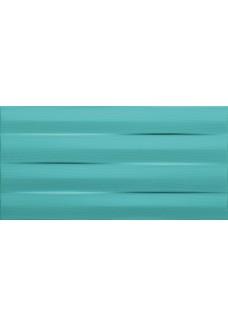 Tubadzin MAXIMA azure STR 22,3x44,8