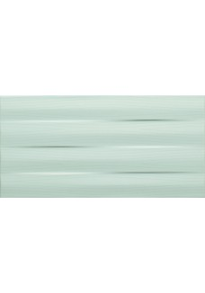 Tubądzin MAXIMA sapphire STR 22,3x44,8
