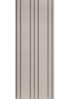 Tubądzin ABISSO Grey 1 Dekor ścieny 29.8x74.8 G1