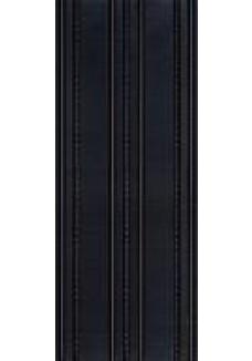 Tubądzin ABISSO Navy 1 Dekor ścienny 29.8x74.8 G1