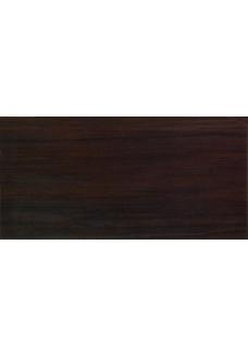 Tubądzin Płytka ścienna Modern Wood 1 22,3x44,8