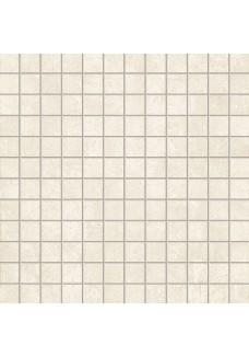 Tubądzin Mozaika ścienna Finezza 2 29,8x29,8