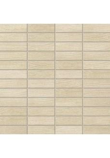 Tubądzin ILMA beige mozaika ścienna 29,8x29,8