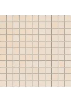 Tubądzin Mozaika ścienna prostokątna Parma 2 29,8x29,8