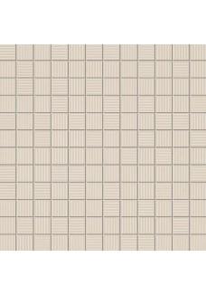 Tubądzin Mozaika ścienna Rosa 1 29,8x29,8