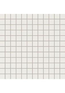 Tubądzin Mozaika ścienna Rosa 2 29,8x29,8