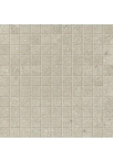 Tubądzin TIMBRE cement mozaika ścienna 29,8x29,8 G1