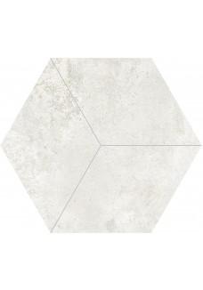 Tubądzin TORANO Hex 1  34,3x29,7